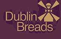 Dublin Breads Logo